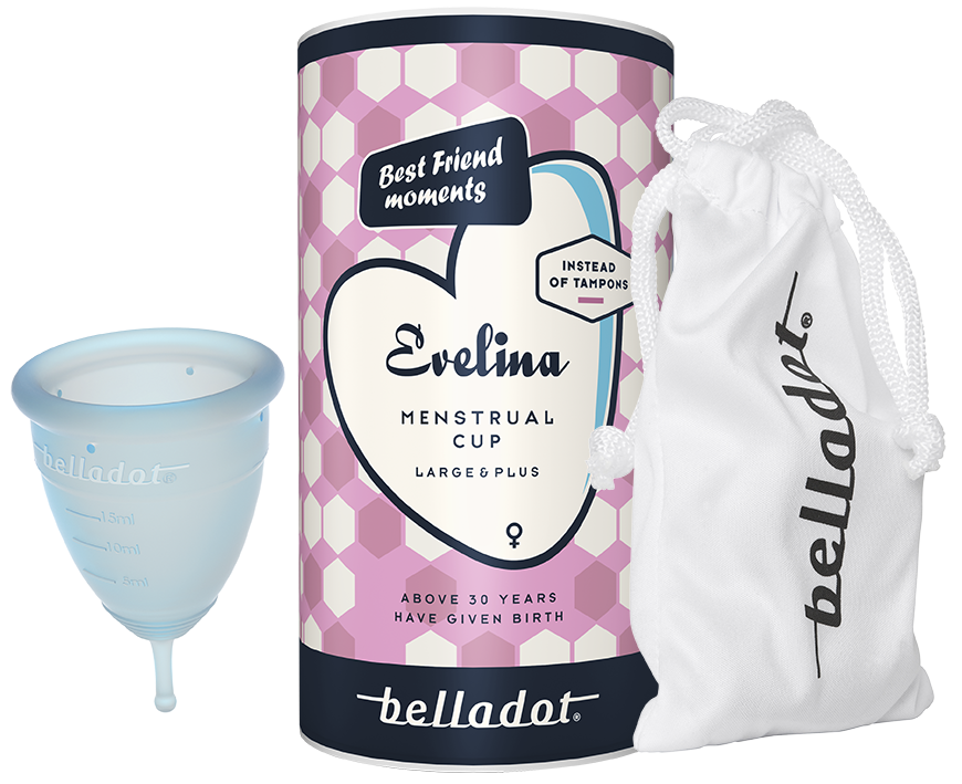 Belladot Evelina