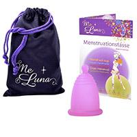 Me Luna Packaging