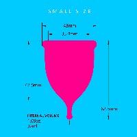 Super Jennie Small Dimensions