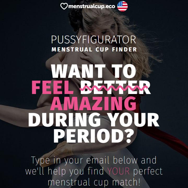 Pussyfigurator