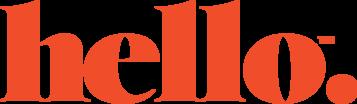 Hello Cup Logo