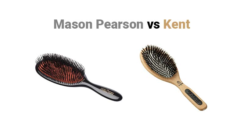 mason-pearson-vs-kent