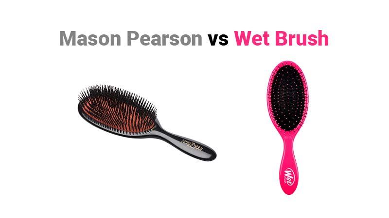 mason-pearson-vs-wet-brush
