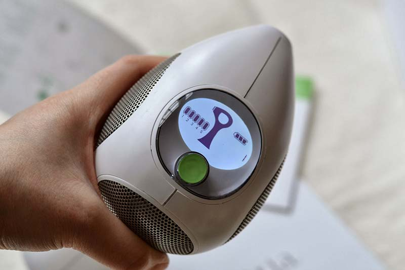 tria-hair-removal-laser-4x