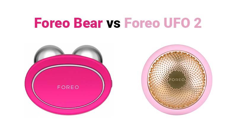 foreo-bear-vs-foreo-ufo-2