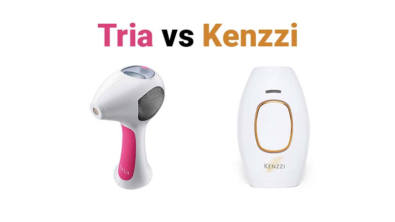 tria-hair-removal-laser-4x-vs-kenzzi-hair-removal-handset