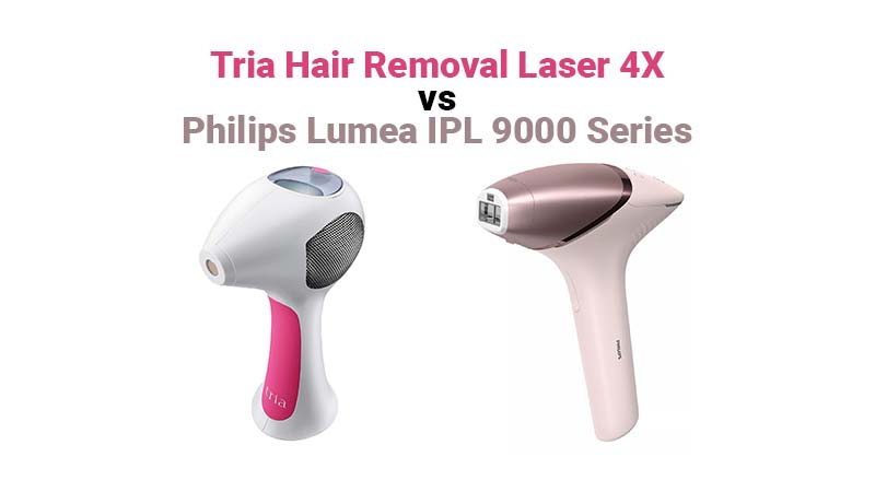 tria-hair-removal-laser-4x-vs-philips-lumea-ipl-9000-series