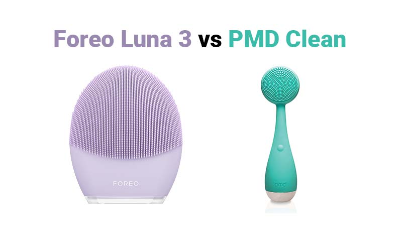foreo-luna-3-vs-pmd-clean