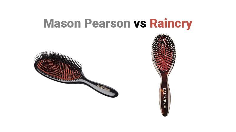 mason-pearson-vs-raincry-hairbrushes