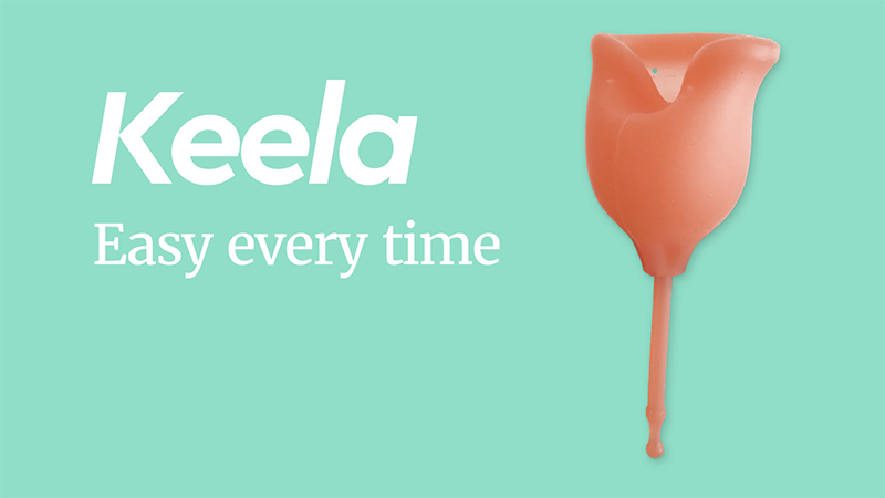 Keela Cup