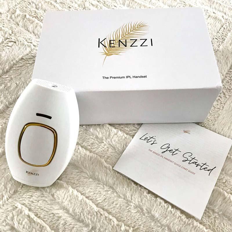 kenzzi-hair-removal-handset