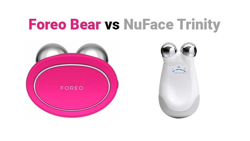 foreo-bear-vs-nuface-trinity