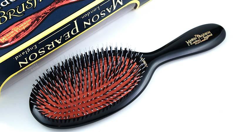 mason-pearson-hairbrush