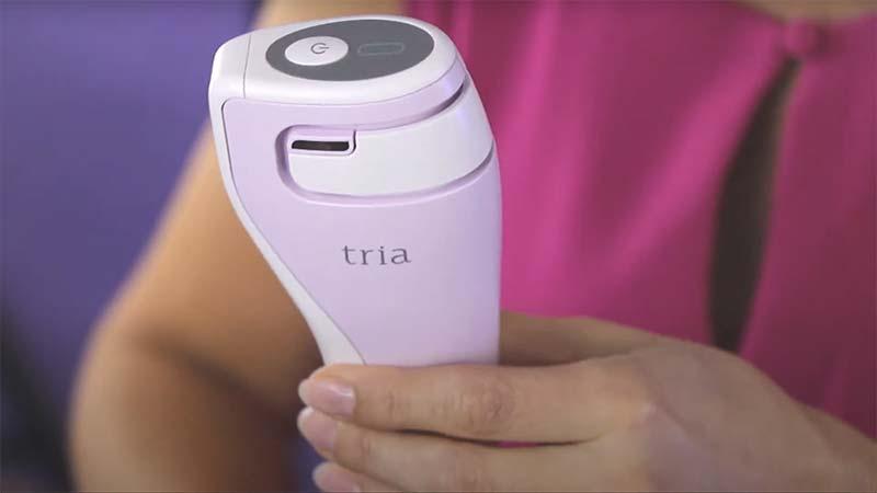 tria-smoothbeauty-laser