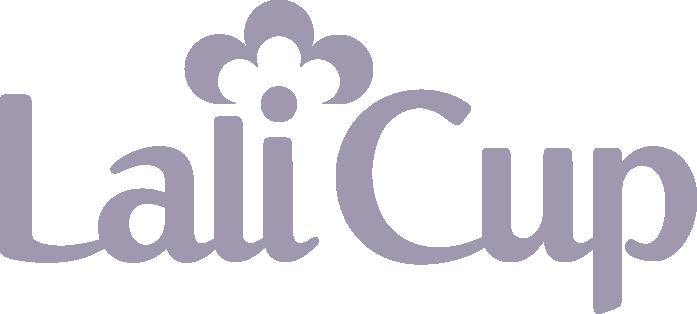 LaliCup Logo