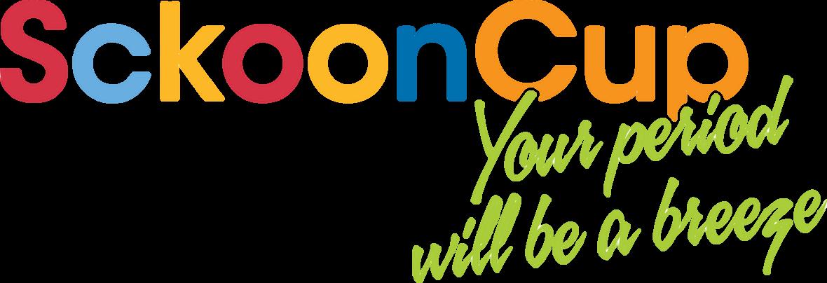 SckoonCup Logo