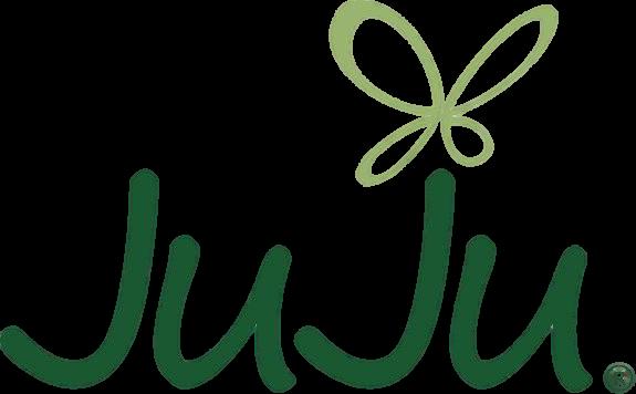 JuJu Cup Logo