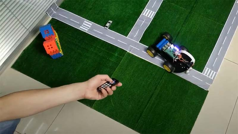 uctronics-robot-car-kit-for-raspberry-pi