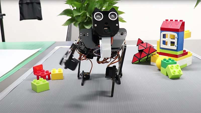 freenove-robot-dog-kit-for-raspberry-pi