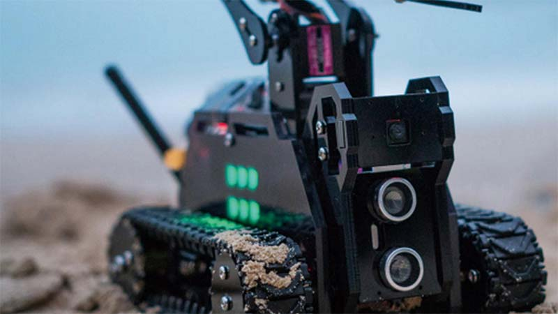 robot-tank-with-camera-for-raspberry-pi