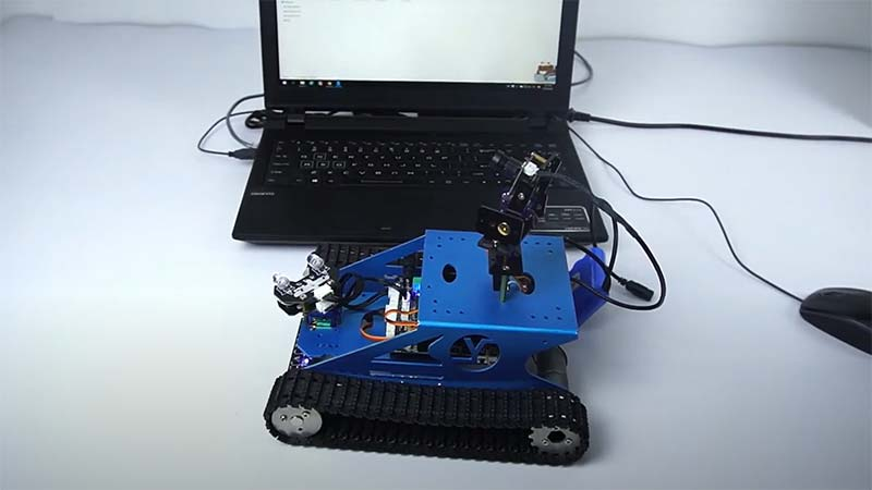yahboom-professional-raspberry-pi-smart-robot-kit