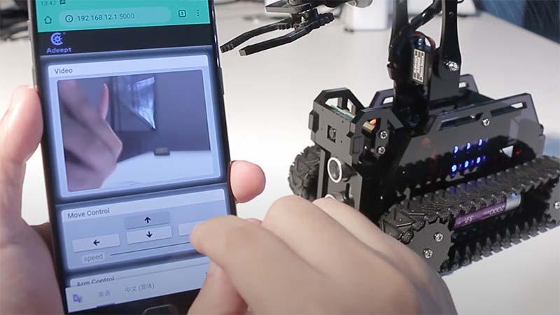 adeept-rasptank-wifi-wireless-smart-robot-car-kit-for-raspberry-pi